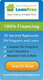 Financing Options | A-1 Heat & Air Conditioning Orlando, FL