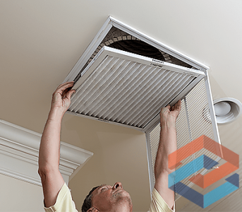 Duct Cleaning   A-1 Heat & Air Conditioning Orlando, FL