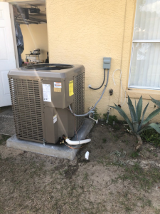 Gallery | A-1 Heat & Air Conditioning Orlando, FL