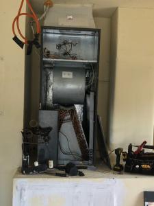 Ga;;ery | A-1 Heat & Air Conditioning Orlando, FL