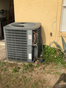 Gallery | A-1 Heat & Air Conditioning Orlando, FL