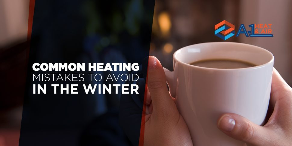 CommonHeating_A1